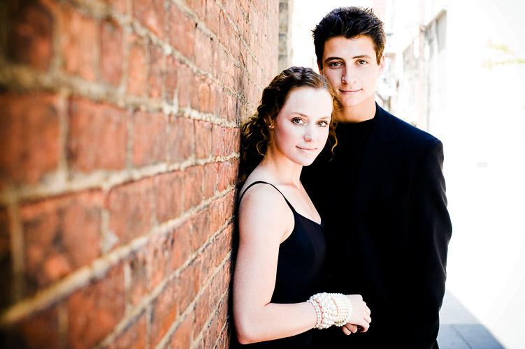 Jessica dube scott moir dating 2010 ford 3